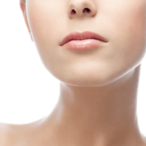 Nonsurgical Neck Tightening
